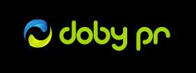 Doby Communications, Inc.