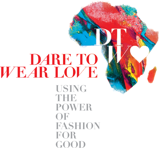 Dare To Wear Love