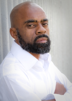 Hip Hop Weekly interview of Freeway Rick Ross