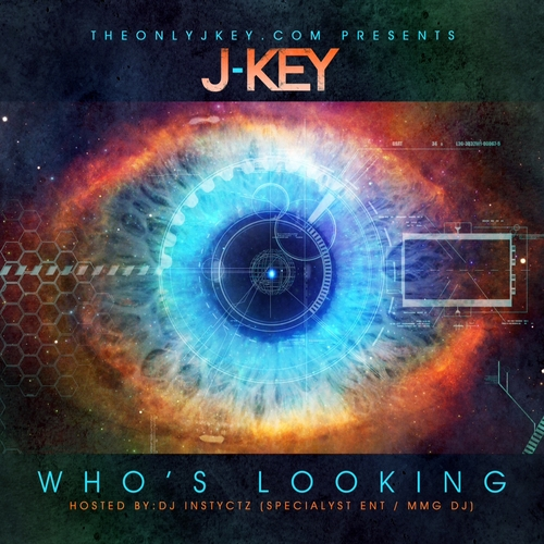 J-Key_Whos_Looking-ON-MICROPHONEBULLY