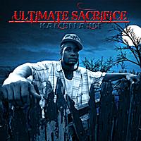 """Kamoflauge """"Ultimate Sacrifice"""""""