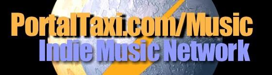 PortalTaxi.com/Music