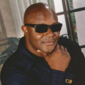 Willie L. Stewart, RN