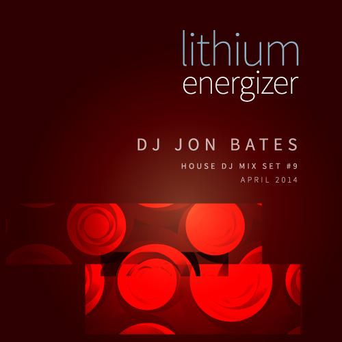 2014-04-12-lithium-energizer-mix---dj-jdb---500x500