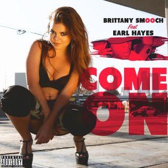 Brittany Smooch, Earl Hayes, TMT