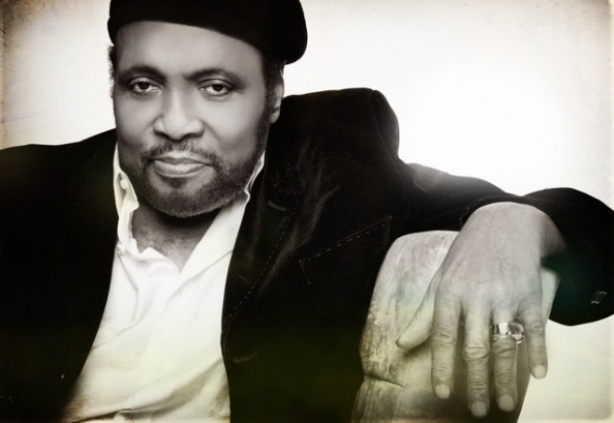 Andraé Crouch Funeral Details and Participants Announced, BET to Stream Services Live
