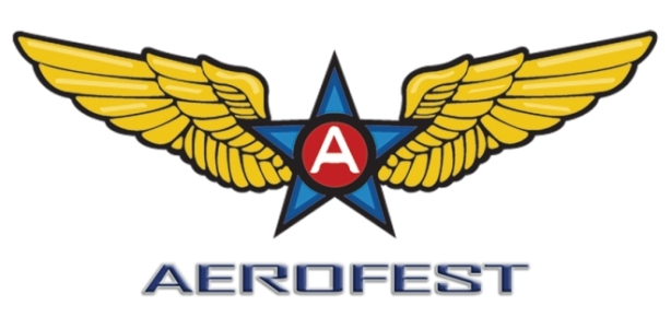 AeroFest announces first slate of bands, Titan FC Fight Card