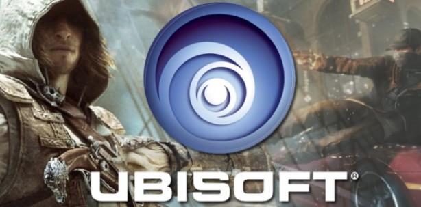 Ubisoft-810x400