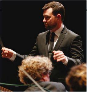 PDQ Conducting