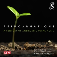 SF_CD_Reincarnations