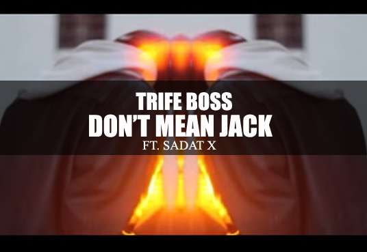 Don't Mean Jack copy
