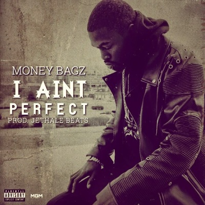 Money Bagz -