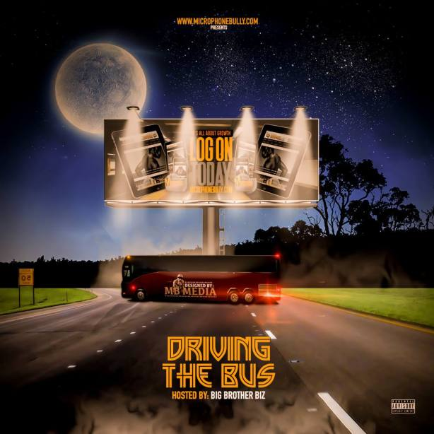driving-the-bus