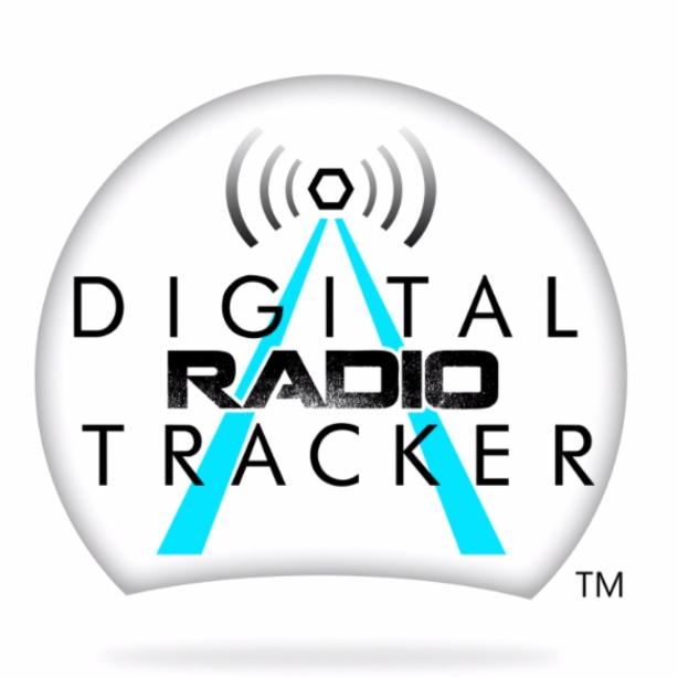 drt-logo