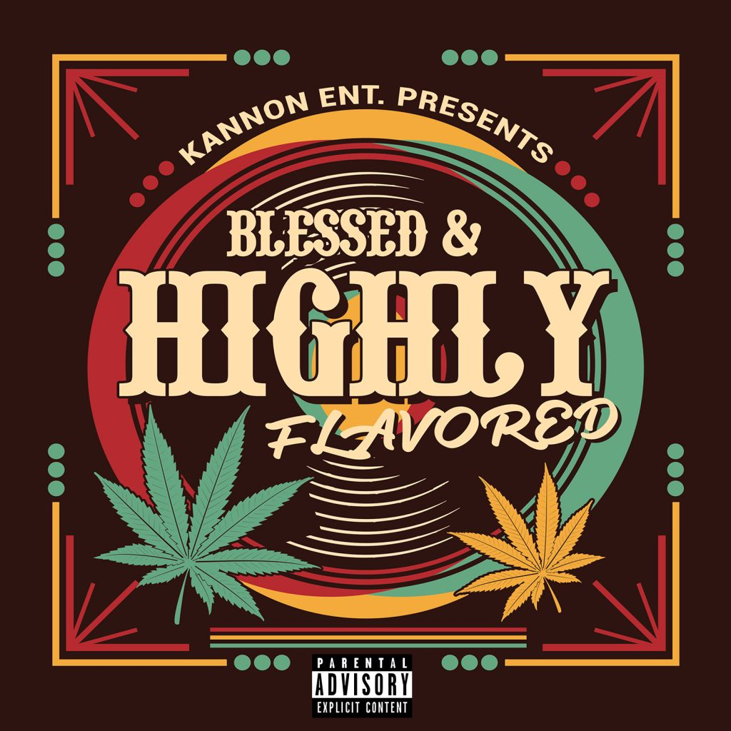 "Bonus joint #2 from the upcoming Caviar Secret Specialist extended 420  Celebration LP ""Blessed and Highly Flavored""The multi-platinum music  producer just ..."
